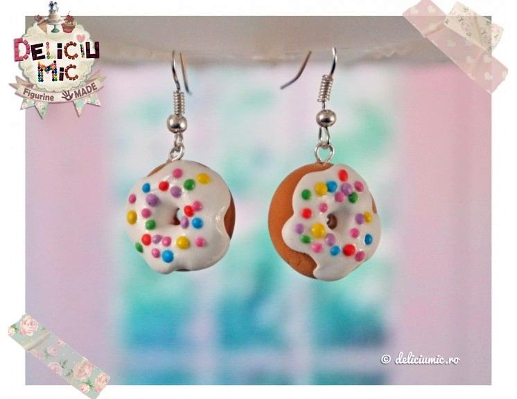 Deliciu-Mic-colectia-de-dulciuri-bijuterii-handmade(37)-746x577
